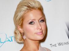 Paris Hilton isi enerveaza vecinii