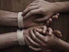 Facebook lanseaza un serviciu pentru prevenirea ...sinuciderilor
