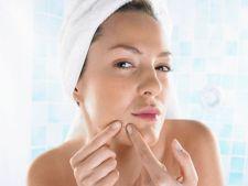 Lucruri surprinzatoare care distrug pielea