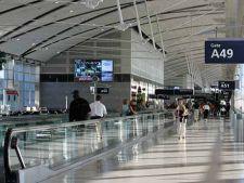 Noutati la companiile aeriene: reduceri, oferte promotionale si servicii noi