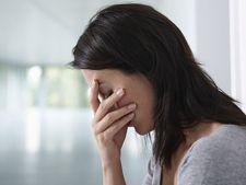 Cauze ciudate care pot declansa depresia