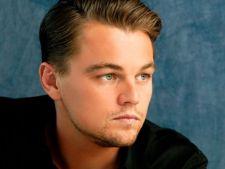 Leonardo DiCaprio ar fi vrut sa se ingrase mai mult pentru
