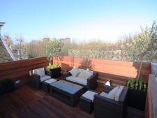 7 idei pentru decorarea balconului