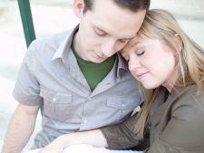 Cat de importante sunt semnele de afectiune in relatie?