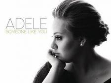 Top 10 cele mai bune cantece ale anului 2011