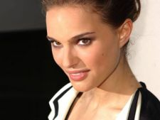 Natalie Portman vrea sa regizeze