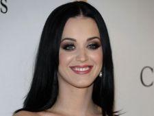 Katy Perry - Artista Anului 2011