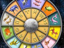 Cum poate fi 2012 un an cat mai bun pentru cele 12 zodii