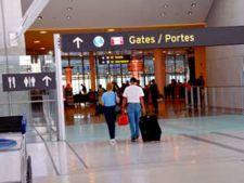 Noutati la companiile aeriene: servicii noi si zboruri spre Bari