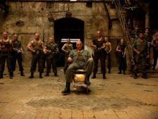 Cele mai bune filme britanice in 2011