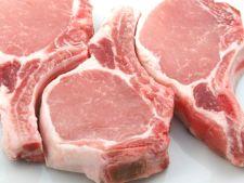 Trichineloza: de ce trebuie analizata carnea
