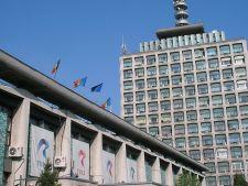 TVR are datorii de 100 de milioane de euro