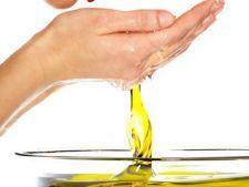 Intrebuintari inedite pentru uleiul de masline