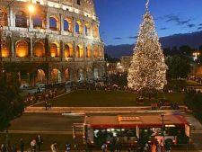 Viziteaza pietele de Craciun din Italia