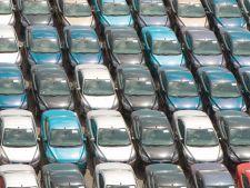 Statistica: 75 de milioane de masini vandute in 2011