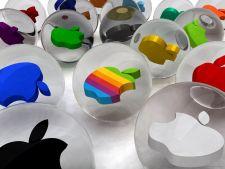 Apple a rezolvat problemele cu AppStore-ul pentru device-urile 3.1.3