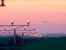Terminal business, pe Aeroportul Baneasa