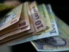 In 2012, vom avea dobanzi mai mici la depozitele si creditele in lei
