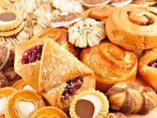 Alimente care favorizeaza atacurile de inima