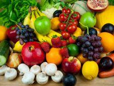 Mituri despre antioxidanti
