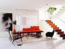 Personalizeaza-ti casa cu ajutorul decoratiunilor