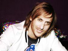 David Guetta a lansat videoclipul