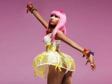 Nicki Minaj are cea mai buna piesa din 2011