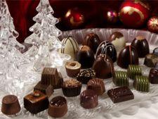 Alimente festive care te ajuta sa slabesti