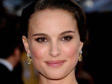 Natalie Portman, locul 1 in topul celor mai accesate pagini de pe IMDb