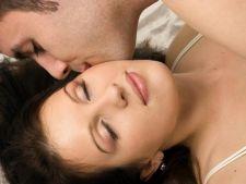 6 cadouri sentimentale pentru un barbat