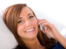 Fara semnal la mobil la inceput de 2012?