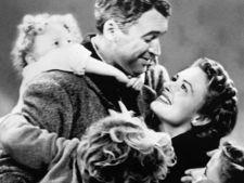 Cele mai frumoase filme clasice de Craciun