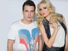 Nick Kamarera si Alinka, nr. 1 in topul difuzarilor radio