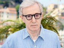 Viitorul film al lui Woody Allen se lanseaza in vara lui 2012