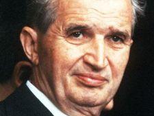 Craciun a la Ceausescu