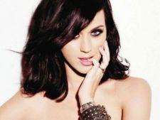 Katy Perry a petrecut Craciunul in Hawaii