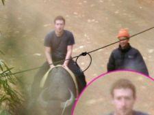 Mark Zuckerberg isi petrece sarbatorile in Vietnam, unde Facebook este blocat