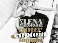 Elena Gheorghe a lansat singleul
