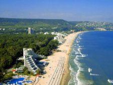 Romanii, cei mai multi turisti straini in Bulgaria