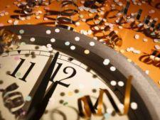 10 piese pentru petrecerea de Revelion