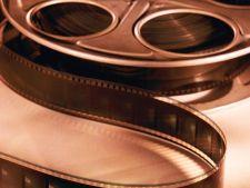 Filme noi la cinema (30 decembrie 2011-1 ianuarie 2012)