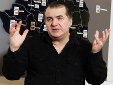 Florin Calinescu, din nou la Pro TV?