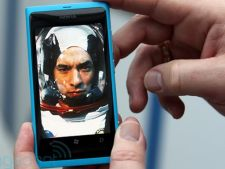 Microsoft promite super smartphone-uri odata cu lansare Windows Phone Apollo