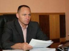 Spaga la OPC Brasov - condamnare rapida la inchisoare