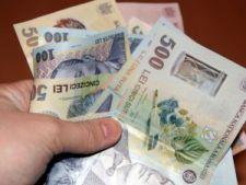 Ce se scumpeste si ce se ieftineste de la 1 ianuarie