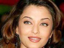 Aishwarya Rai se intoarce la actorie