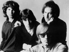 Cele mai bune piese The Doors