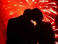 Idei pentru un Revelion romantic in doi