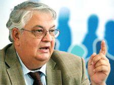 2012, anul pus sub semnul acordului de guvernanta fiscala