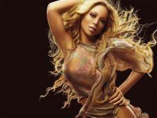 Mariah Carey a ales cel mai urat nume pentru baietelul ei